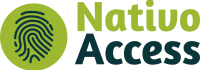 NATIVO ACCESS - LOGO-01 (1)